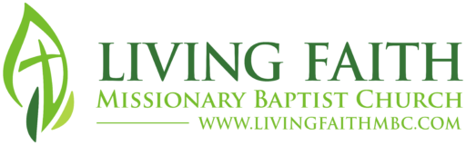 Living Faith Missionary Baptist Church